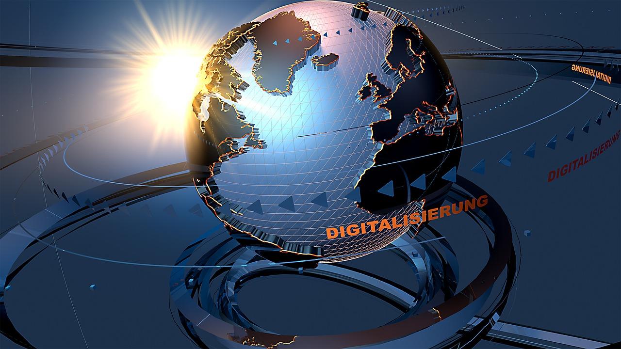 digitization-1755812_1280
